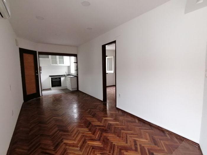 ¡Venta de Apartamento de 1 dormitorio en Malvín!