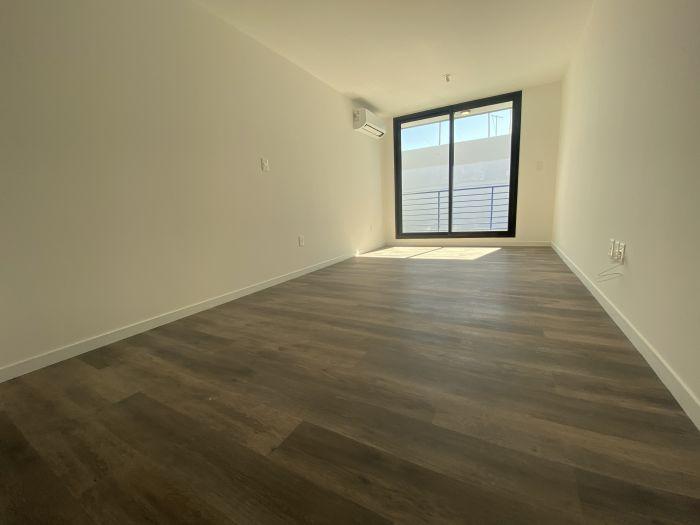 Venta Apartamento Monoambiente, Pocitos Park Square Herrera