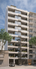 Venta de apartamento de 1 dormitorio en Pocitos - Casa Berro
