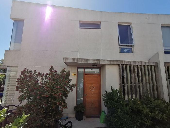 Casa 3 Dormitorios 3 Baños Barrio Cerrado Greens Garden Houses