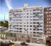 Venta Apartamento 1 Dormitorio Cordón Terrazas De Magallanes