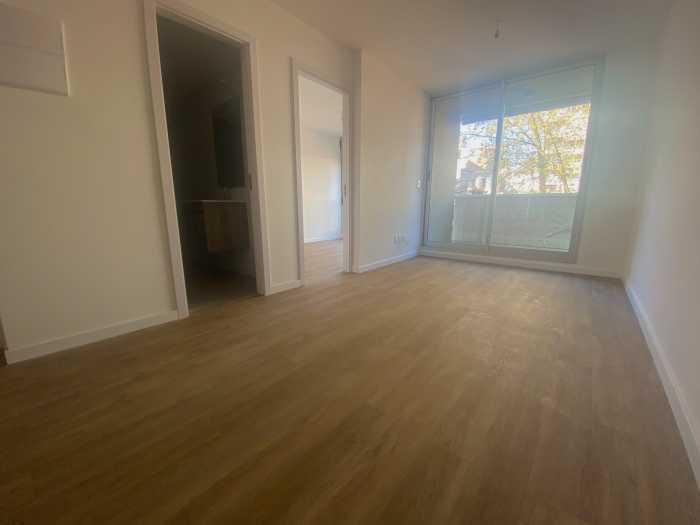 Alquiler apartamento a estrenar 1 dormitorio Torres Oliva